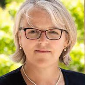 Francesca Fryer Director of Estates Slider 288 x 288