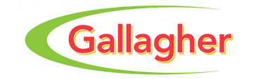 Gallagher Group 378 x 113