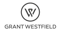 Grant Westfield Logo
