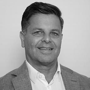 Greg Malouf resized romal capital