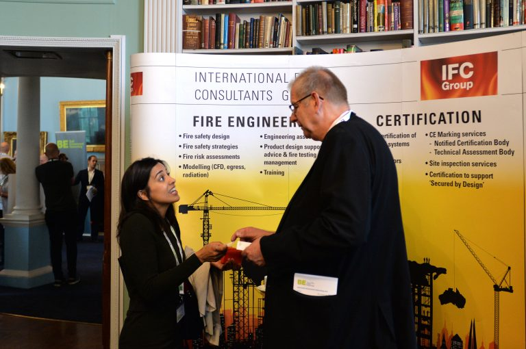 IFC-Partnered-Event-in-London-at-the-Royal-Institute