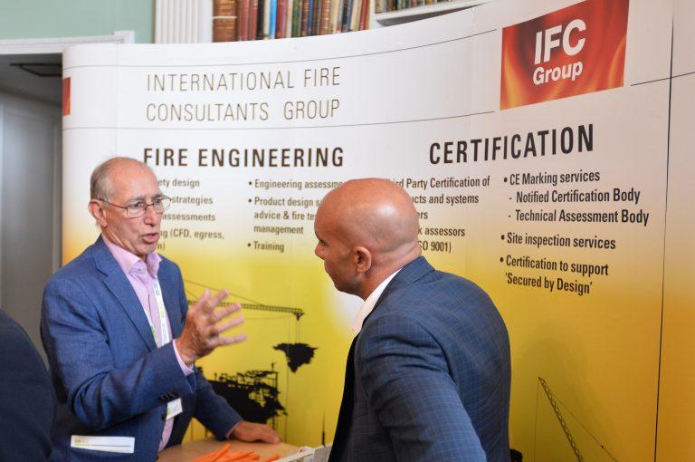 IFC partnered networking event London Property Club Sept 2019.jpg