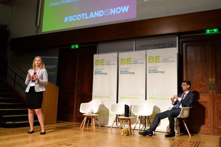 Kat-Feldinger-of-Scottish-Government