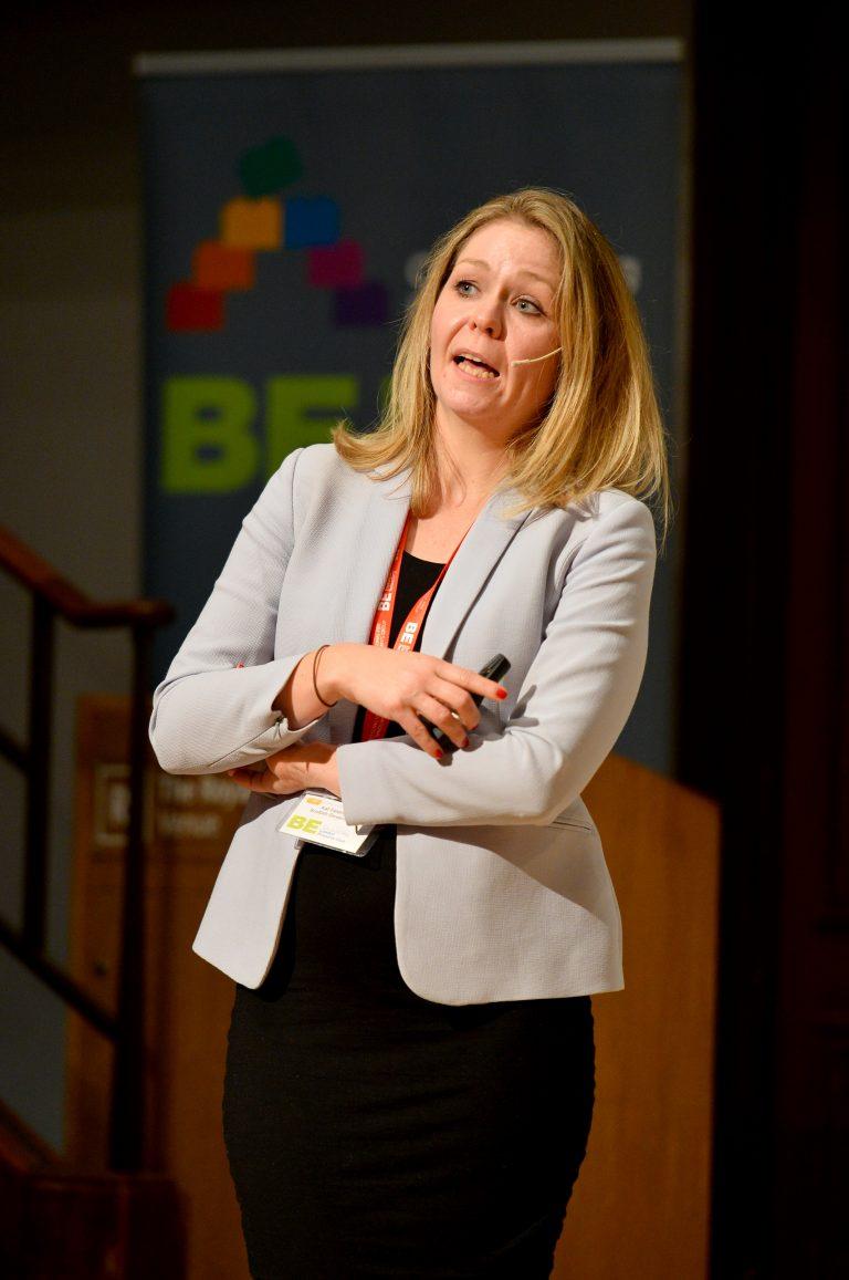Kat Feldinger of Scottish Government London Property Club 2019 (2)