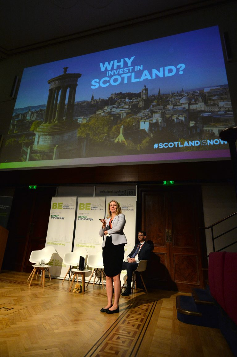 Kat-Feldinger-of-the-Scottish-Government-at-London-Property-Club-2019