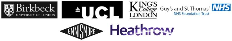 LPC Speakers Heathrow Ennismore University College