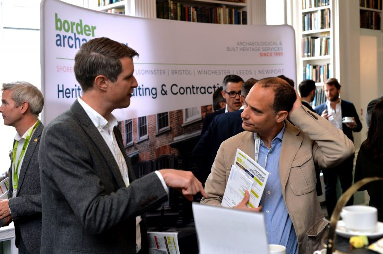 London-Networking-Event-London-Property-Club-Sept-2019.jpg