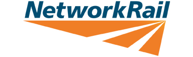 Network Rail 378 x 113 Sidebar