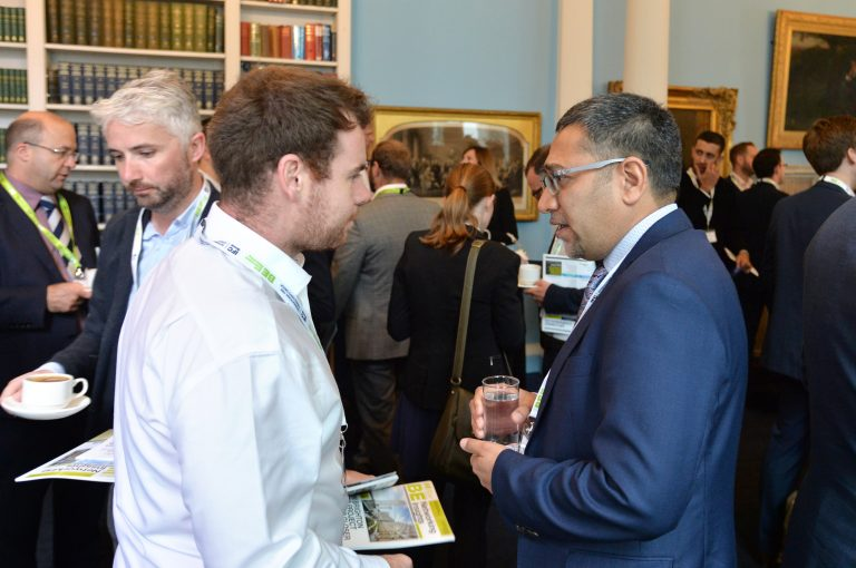 Networking-Event-in-London-for-LPC-2019-September