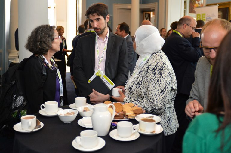 Networking for the Construction Industry London Property Club Sept 2019.jpg