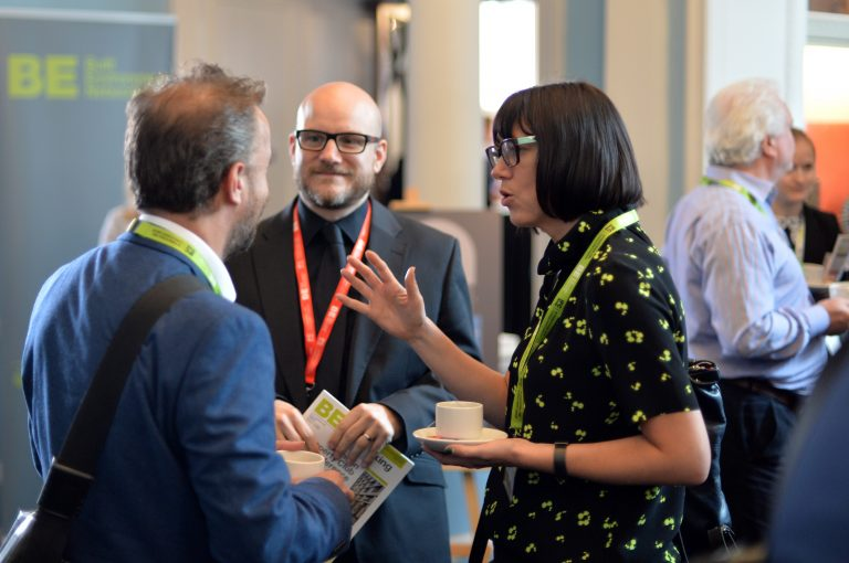 Networking-in-London-at-the-Royal-Institute