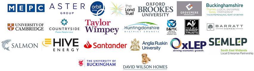 Oxford Cambridge ARC Devleopment Main Event Page Images Logo