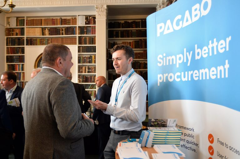Pagabo Partnered networking eventLondon Property Club Sept 2019.jpg