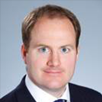 R McDonnell Robert Aberdeen Standard Investment Fund Manager London