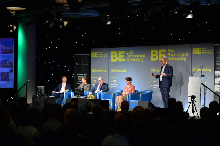 The Housing in Scotland Panel