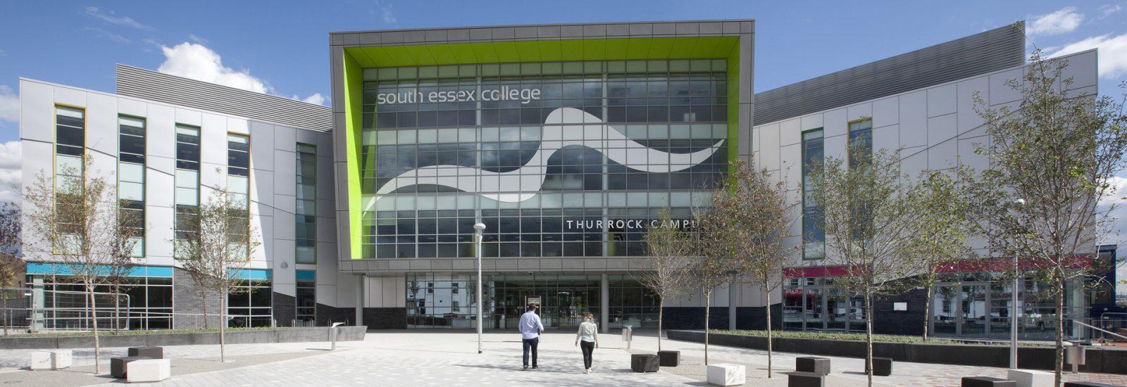 South Essex Development