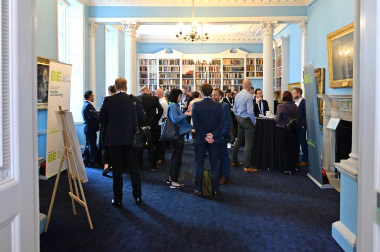 London Property Club 06.09.19