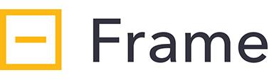 FRAME Gleeds Logo 378 x 113