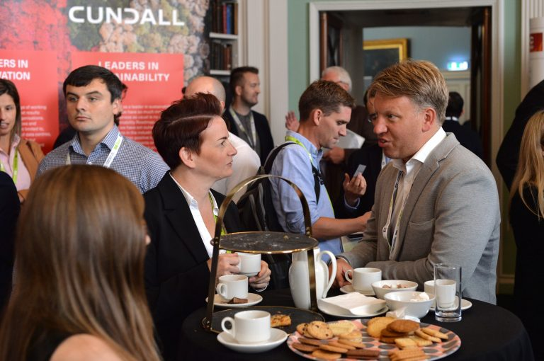 networking-for-the-built-environment-London-Property-Club-Sept-2019