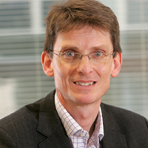 Paul Lewis Managing Director 288 x 288 Scottish Development International