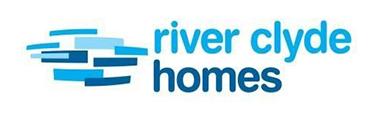 River Clyde Homes Logo 378 x 113