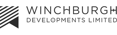Winchburgh Developments Logo 378 x 113