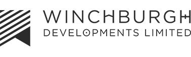 Winchburgh Developments Logo 378 x 113