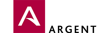 Argent Logo Developer