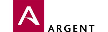 Argent Logo Developer