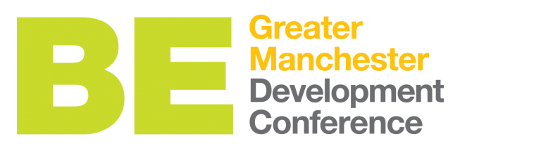 Greater Manchester Development Conference 2019 | Construction Event