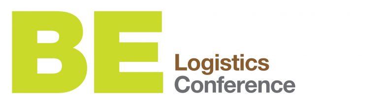UK Logistics Conference 2019 | Construction & Property Event