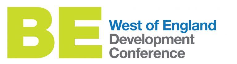 West of England Development Conference 2019 | Bristol