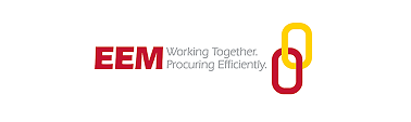 Framework EEM Efficiency East Midlands Logo 378 x 113
