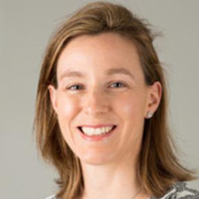 Lucy Taylor Ealing Council Development Regeneration Planning