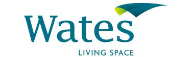 Wates Living Logo 378 x 113