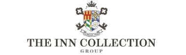 Inn Collection Group