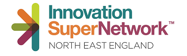 Innovation Super Network