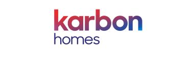 Karbon Homes