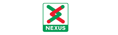 Nexus Tyne and Wear