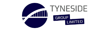 Tyneside Group