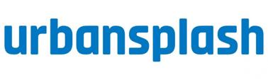 Urban Splash Logo