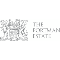 Portman Estate 200 x 200 Logo
