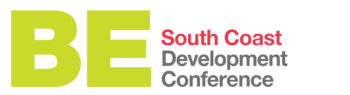 Built Environment Networking South Coast Development Conference