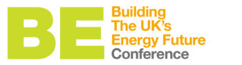 Building The Uk's Energy Future Conference