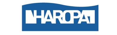 Ports Haropai