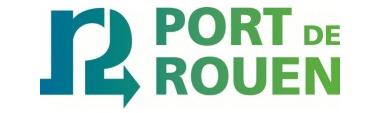 Ports Port de Rouen