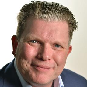 Derek Griffin Premier Inn Whitbread Development Director 288