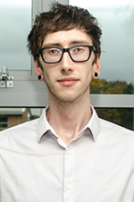 Ian De Rijk image