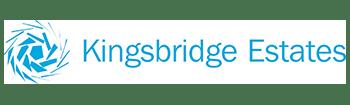 Kingsbridge Estates Logo