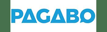 Pagabo procurement
